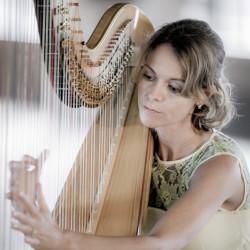 Veronique_Serpenti_harp_photoHansvanderWoerd-007