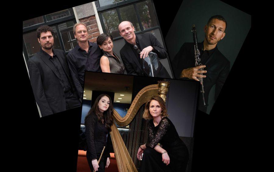 Berghout Ensemble